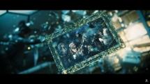 BG&E Trailer Thumbnail