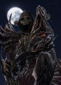 Bless online - Assassin Update -thumbnail