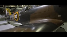 -Bruce Dickinson Warplane Diaries_ Spitfire -thumbnail