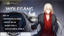 -Closers_ WOLFGANG IS COMING AUGUST 28! -thumbnail