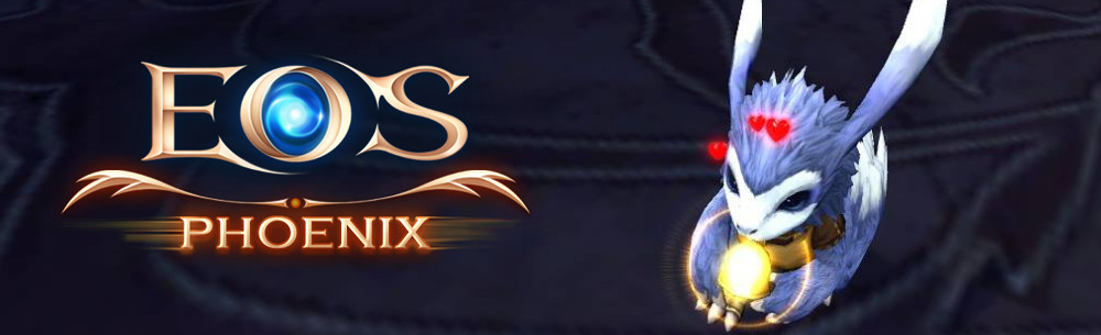 Echo of Soul Summer Giveaway Wide Banner