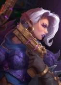 Eternal - Twitch Prime -thumbnail