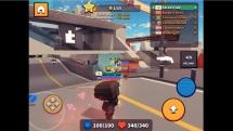 FPS.io (In Development) -thumbnail