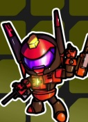 Galak-Z Variant S - thumbnail