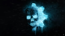 Gears 5 Cinematic Trailer Thumbnail