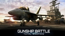 Global Battle Total Warfare -thumbnail