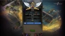 -Gods & Glory - Update 3.6.1 -thumbnail