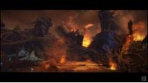 Guild Wars 2 Living World - Celebrating 6 Years of GW2 -thumbnail