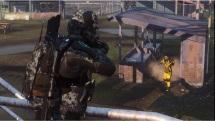 H1Z1_ Battle Royale - PlayStation 4 Developer Update -thumbnail