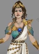 Hirez Roundup - I Dream of Hera -thumbnail