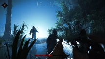 Hunt_ Showdown _ Xbox Game Preview Trailer _ Gamescom 2018 - thumbnail