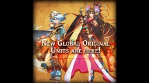 -Magni Historia Episode 2_ Deliverance - thumbnail