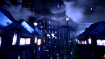 Mankind Reborn Reveal Trailer Thumbnail