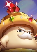 MapleStory 2 Release Date -thumbnail