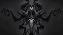 Mephisto Spotlight - thumbnail