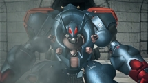 Metal Wolf Chaos XD Trailer Thumbnail