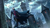 Neverwinter Ravenloft Console Announcement -thumbnail