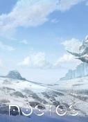 Nostos VR Information - thumbnail