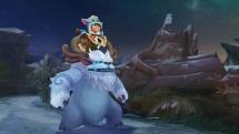 -Nunu & Willump_ To Adventure! _ Champion Trailer - League of Legends -thumbnail