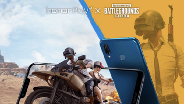 PUBG Mobile - Pax West Gamescom News -image
