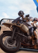 PUBG Mobile - Pax West Gamescom News -thumbnail