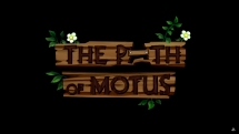 Path of Motus Launch Trailer Thumbnail