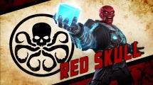 -Red Skull _ Marvel Contest of Champions - thumbnail