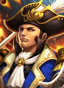 Returners - Guild War News -thumbnail