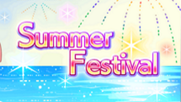 Square-Enix summer news -image