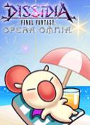 Square-Enix summer news -thumbnail