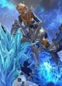 TERA - Guardians of the Sky -thumbnail