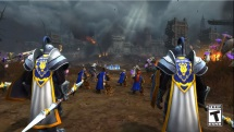-The Siege of Lordaeron Has Begun - thumbnail