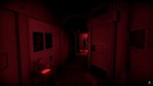 Transference Trailer Thumbnail