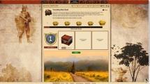 -Tribal Wars - The Traveling Merchant - thumbnail
