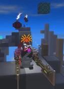 -Trove's Bomber Royale Mode - thumbnail