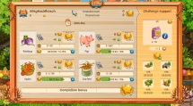 -Village Fair _ Goodgame Studios _ Big Farm - thumbnail