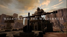 [Vindictus] Onslaught Trailer - thumbnail
