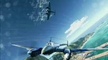 World of Warplanes - Developer Diary #17 -thumbnail