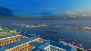 World of Warships 078 Thumb