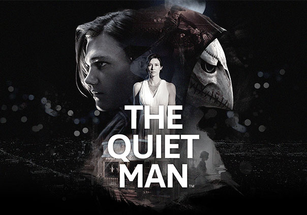 the_quiet_man_604x423.jpg