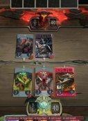 Artifact Valve at Pax -thumbnail