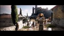 Black Desert Online - Remastered Trailer -thumbnail