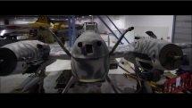 Bruce Dickinson Warplane Diaries_ Messerschmitt Bf 110 -thumbnail