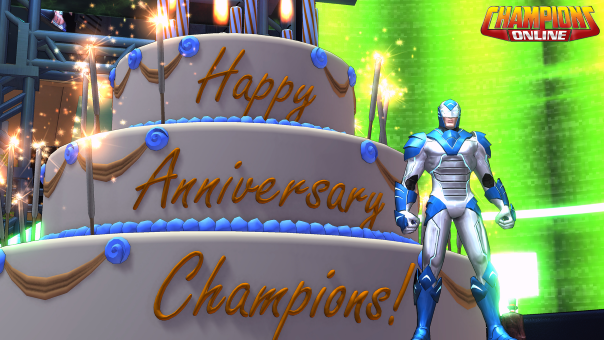 ChampionsOnline_9thAnniversary_Screenshot_01