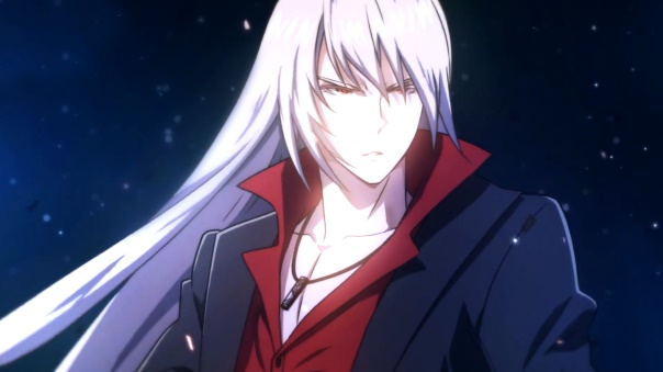Closers Wolfgang Interview Header
