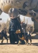 Destiny Knights Launch -thumbnail