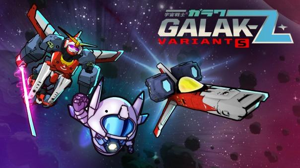 Galak Z Variant S Header