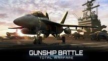 Global Battle Total Warfare -thumbnail