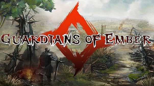 Guardians of Ember - image