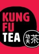 Guild Wars 2 - Kung Fu Tea -thumbnail